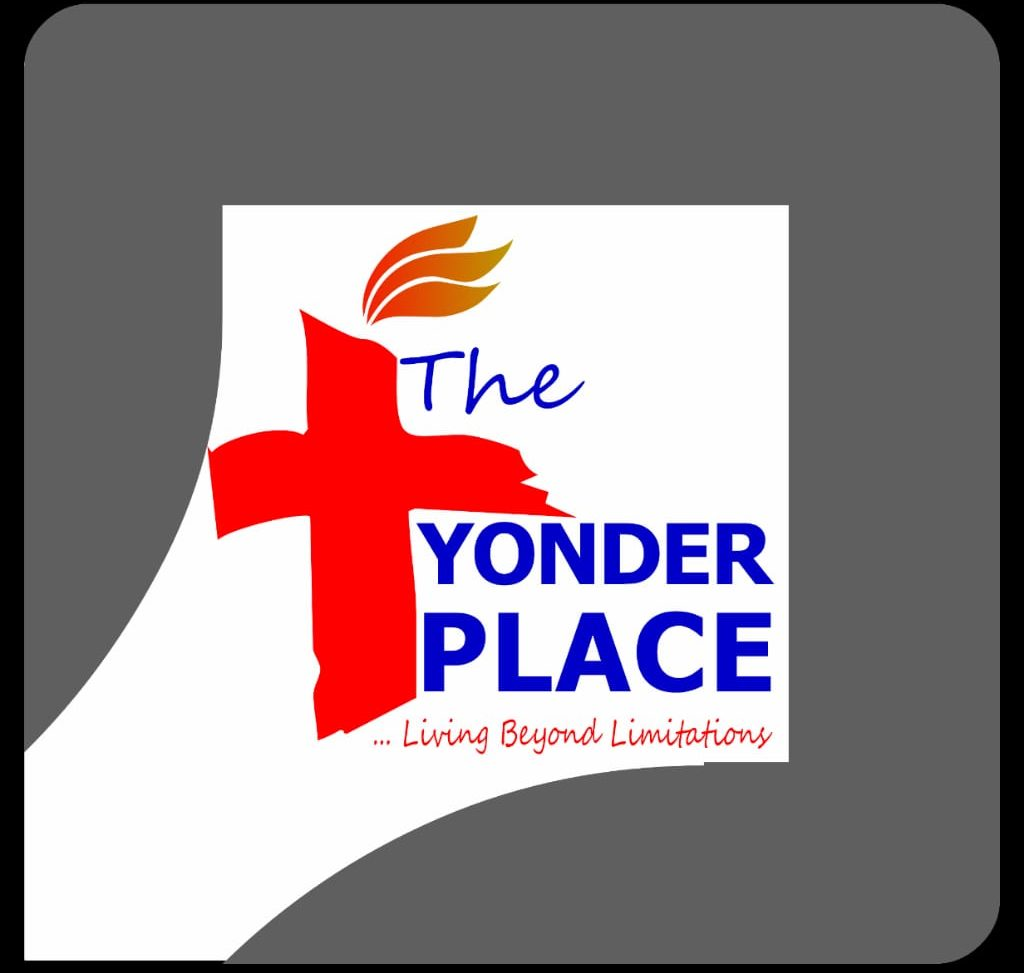 The Yonder Place